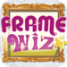 Frame Wiz - Greeting cards, postcards, ecards and frames