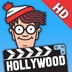Where's Waldo?® HD - in Hollywood
