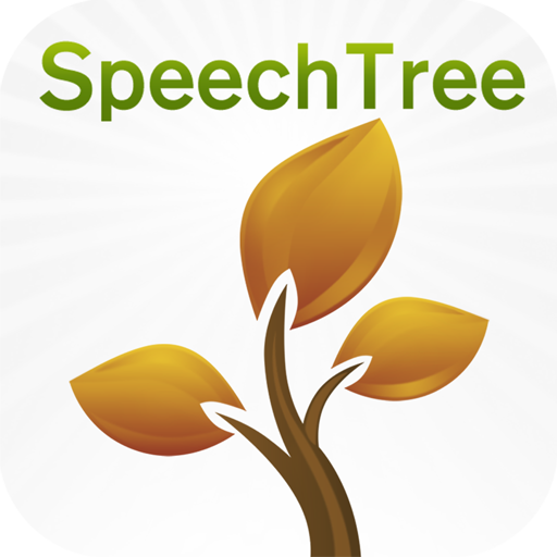 SpeechTree Lessons