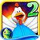Chicken Invaders 2: The Next Wave (Full)