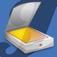 JotNot Pro: scan mult...