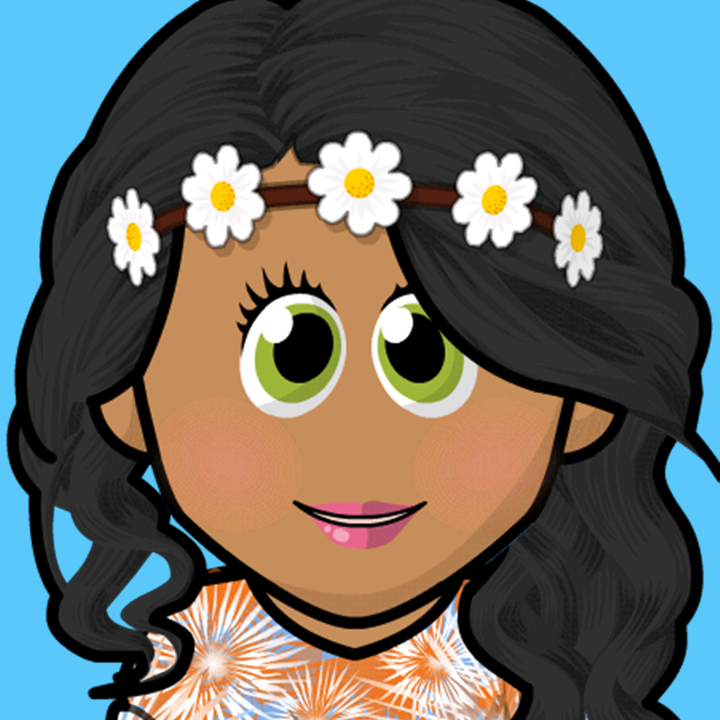 Avatar Maker: Simple Inference And Deduction Using WeeMee