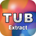 Tub Extract Video Audio Player
